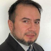 Ludvick Ibañez